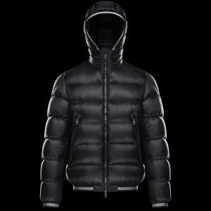 MONCLER モンクレール ダウンジャケット 3色可選大人気なレットショップ 2017秋冬