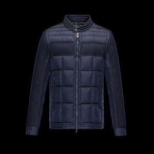 MONCLER モンクレール ダウンジャケット厳しい寒さに耐え品質保証定番人気 2017秋冬