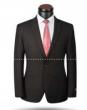数量限定得価DOLCE&GABBANA ドルガバ コピー カジュアル スリム スーツ おしゃれ 上下 セット ビジネススーツ 紳士服
