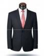 人気定番爆買いDOLCE&GABBANA ドルガバ スーツ メンズ 2ツボタン オールシーズン ストレッチ ビジネススーツ メンズ