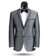 爆買い格安ARMANI アルマーニ スーツ 紳士 ビジネススーツ メンズ スーツセット スリムスーツ 2点セット 結婚式 細身