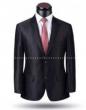 お得限定セールARMANI アルマーニ 通販 メンズスーツ スリム セットアップ 上下 ビジネススーツ ダブルスーツ 紳士服