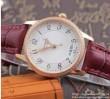 2017 MONTBLANC モンブラン 偽物 時計 ボエム ダイヤベゼル 女性用腕時計 サファイヤクリスタル風防 クオーツ ピンク ホワイト 5色可選