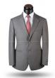 爆買い低価VERSACE ヴェルサーチ PIED DE POULE ウール スーツ A77303-A208575_AB3_48_A625 セットアップ 通勤