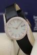 超激得高品質PIAGET ピアジェ 時計 ライムライト ガラ おしゃれ シンプル 華奢 天然ダイヤモンド 腕時計 ウォッチ