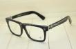 超激得高品質CHROME HEARTS クロムハーツ メガネ メンズ レディース めがね 眼鏡 おしゃれ ウェリントン 透明サングラス
