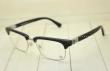 人気定番爆買いファッションのCHROME HEARTS クロム ハーツ メガネ コピー 眼鏡 ロゴ 大人 お洒落 メンズ レディース