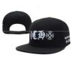超激得高品質CHROME HEARTS クロムハーツ キャップ コピー スナップバック ベースボールキャップ 帽子 レディース メンズ