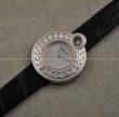 お買い得新品CHOPARD ショパール 時計 ハッピーダイヤモンド おしゃれ 華奢 レディース 腕時計 ウォッチ プレゼント