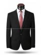 人気定番爆買いARMANI アルマーニ スーツ コピー スーツセット 1ボタンビジネススーツ メンズ 上下セット セットアップ