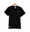 春夏人気セール新品CHROME HEARTS クロムハーツ バッククロス Tシャツ カジュアル クルーネック 半袖 2色可選
