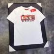 半袖Tシャツ 美品! 2色可選 シュプリーム SUPREME爆買い2018