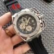 2017 男性用腕時計 オーデマ ピゲ AUDEMARS PIGUET 多色可選 爆買い新作登場