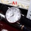 輸入機械式(自動巻き)ムーブメント オメガ OMEGA 4色可選 2017 男性用腕時計 人気商品