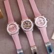 女性用腕時計 ロレックス ROLEX 2017 3色可選 人気ブランド