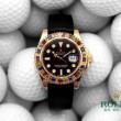 男性用腕時計 上品な輝きを放つ形 ロレックス ROLEX 2017HOT人気 海外セレブ愛用