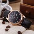 2017 男性用腕時計 2色可選 ロレックス ROLEX HOT大人気 自動巻き ムーブメント