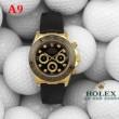 オリジナル ロレックス ROLEX HOT品質保証2017 多色可選 男性用腕時計 大好評