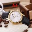 最安値2017 オメガ OMEGA 4色可選 ◆モデル愛用◆ 男性用腕時計 自動巻き ムーブメント