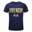 お洒落自在 2018春夏新作 ジバンシー GIVENCHY 半袖Tシャツ 3色可選 完売品!