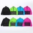 存在感◎ シュプリーム SUPREME 4色可選 ファッション 一味違うケーブル編みが魅力満点 2018春夏新作