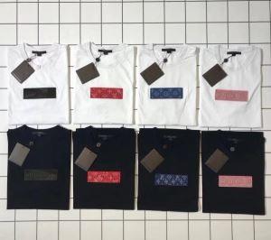 抜群の雰囲気が作れる! シュプリーム SUPREME 半袖Tシャツ 2018春夏新作 多色可選 人気 格安!