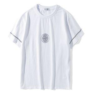 2018春夏新作 3色可選 大人の個性を。 シュプリーム SUPREME  半袖Tシャツ