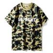 モデル大絶賛? 2018春夏新作 半袖Tシャツ 注目のアイテム シュプリーム SUPREME 高品質