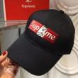 人気セール安いSUPREME シュプリーム キャップ 偽物 ボックスロゴ 刺繍 カジュアル 大きいサイズ おしゃれ 帽子 2色可選