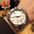 100%正規品新品保証 多色可選 ブルガリ BVLGARI 男性用腕時計~希少2018春夏新作