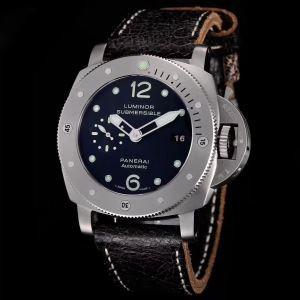 男性用腕時計VIP価格セール2018春夏新作 オフィチーネ パネライ OFFICINE PANERAI