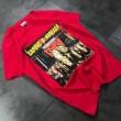 販売記念価格  シュプリーム SUPREME 3色可選 2018春夏新作 半袖Tシャツ