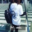 2色可選 VIPセールで破格 2018春夏新作 半袖Tシャツ シュプリーム SUPREME