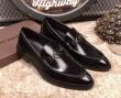 限定セール低価LOUIS VUITTONヴィトン 靴 メンズ身長アップ歩きやすい革靴ローカットビジネスシューズ
