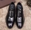 数量限定爆買いLOUIS VUITTONヴィトン 靴 新作ビジネスシューズメンズローファーカジュアル紳士靴革靴