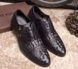 2018新作入荷格安LOUIS VUITTONヴィトン 靴 コピー本革ビジネスシューズシークレットシューズメンズ通勤