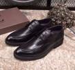 お買い得高品質疲れないLOUIS VUITTONヴィトン 靴 コピービジネスシューズメンズ防滑紳士靴革靴結婚式