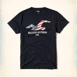 2色可選 2018年トレンド アバクロンビー&フィッチ Abercrombie & Fitch 半袖Tシャツ デイリーに使いたい!