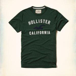 2018年春夏最旬トレンド アバクロンビー&フィッチ Abercrombie & Fitch 半袖Tシャツ 高級素材を採用