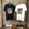 4色可選 半袖Tシャツ 2018年NEWモデル シュプリーム SUPREME 【激安のセール事情】
