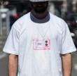 半袖Tシャツ シュプリーム SUPREME TV Tee 多色可選 2018年トレンド トレンド 目が離せないアイテム