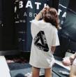 シュプリーム supreme X PALACE 2018一番最高人気 半袖Tシャツ 誰も活躍したアイテム