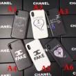 シャネル CHANEL 多色可選 2018一番最高人気 超人気新作登場 iphone7 ケース カバー