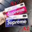 2色可選 シュプリーム SUPREME 2018新作登場 iphone7 plus ケース カバー 魅力たっぷり逸品
