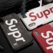 綺麗!海外セレブ風! ルイ ヴィトン LOUIS VUITTON 2018夏のトレンド iphone6 ケース カバー 3色可選