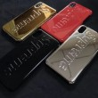 iphone7 plus ケース カバー 4色可選 シュプリーム SUPREME 極希少18限定 【激安のセール事情】