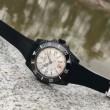 多色選択可大人のファッション 絶対欲しい新作 ROLEX ロレックス 男性用腕時計