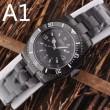 超人気*入手困難ロレックス 男性用腕時計 4色選択可人気の商品 ROLEX