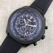 BREITLINGブライトリング ナビタイマー コピーメンズ紳士腕時計クロノグラフ生活防水海外モデル品質保証低価