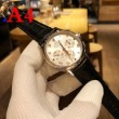 男性用腕時計 綺麗!海外セレブ風! ROLEX ロレックス サファイヤクリスタル風防 誰も活躍したアイテム